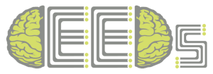 ceeds-logo
